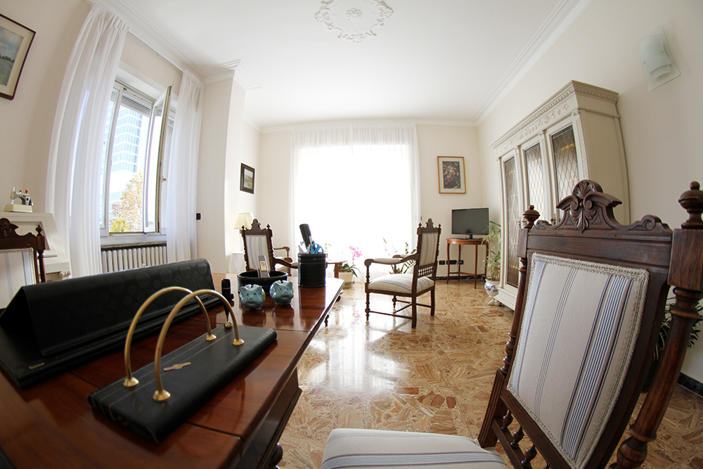 salotto-bed-and-breakfast-turin